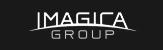 IMAGICA GROUP